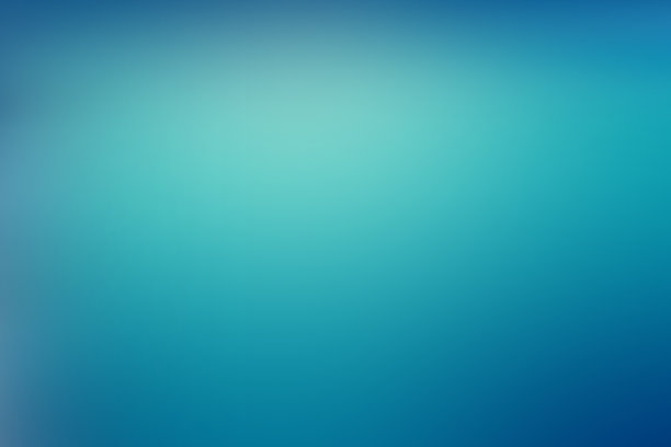关于蓝色画笔的设计-UI中国-专业界面绘制搜索交互excel2007表格内背景图片